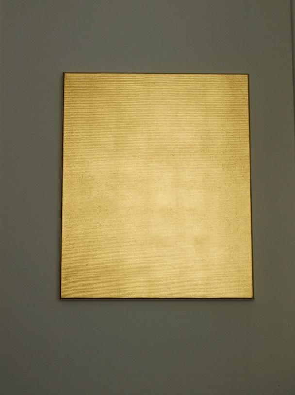goldbilder-leinwand-blattgold-50x60-vorne-96dpi