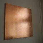 goldbilder-leinwand-kupferbild-blattkupfer-vorne-96dpi