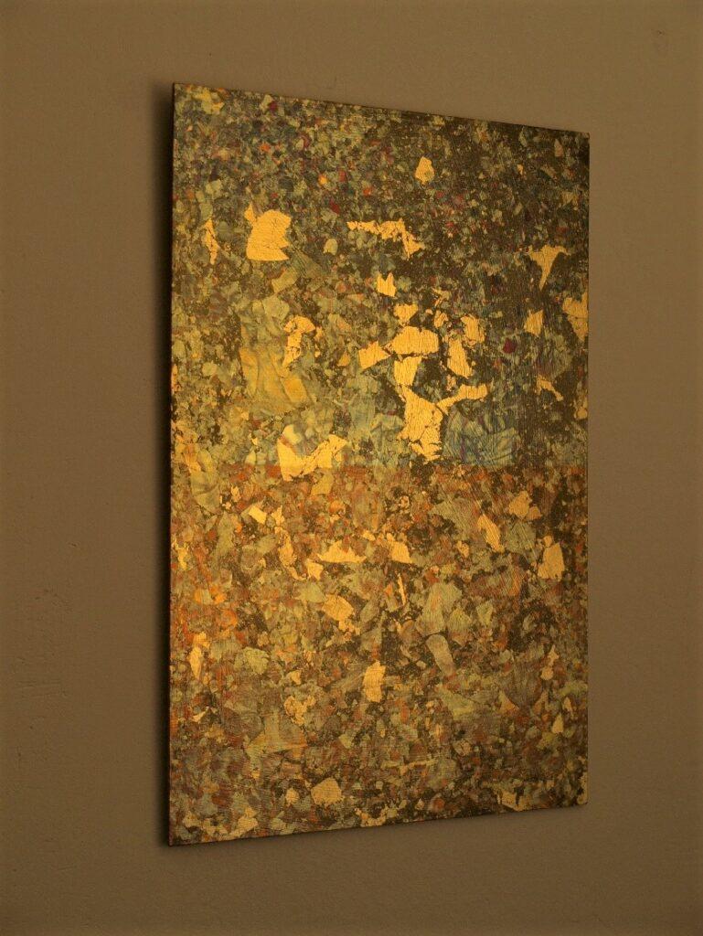 goldbilder-oxydmetall-schabin-96dpi