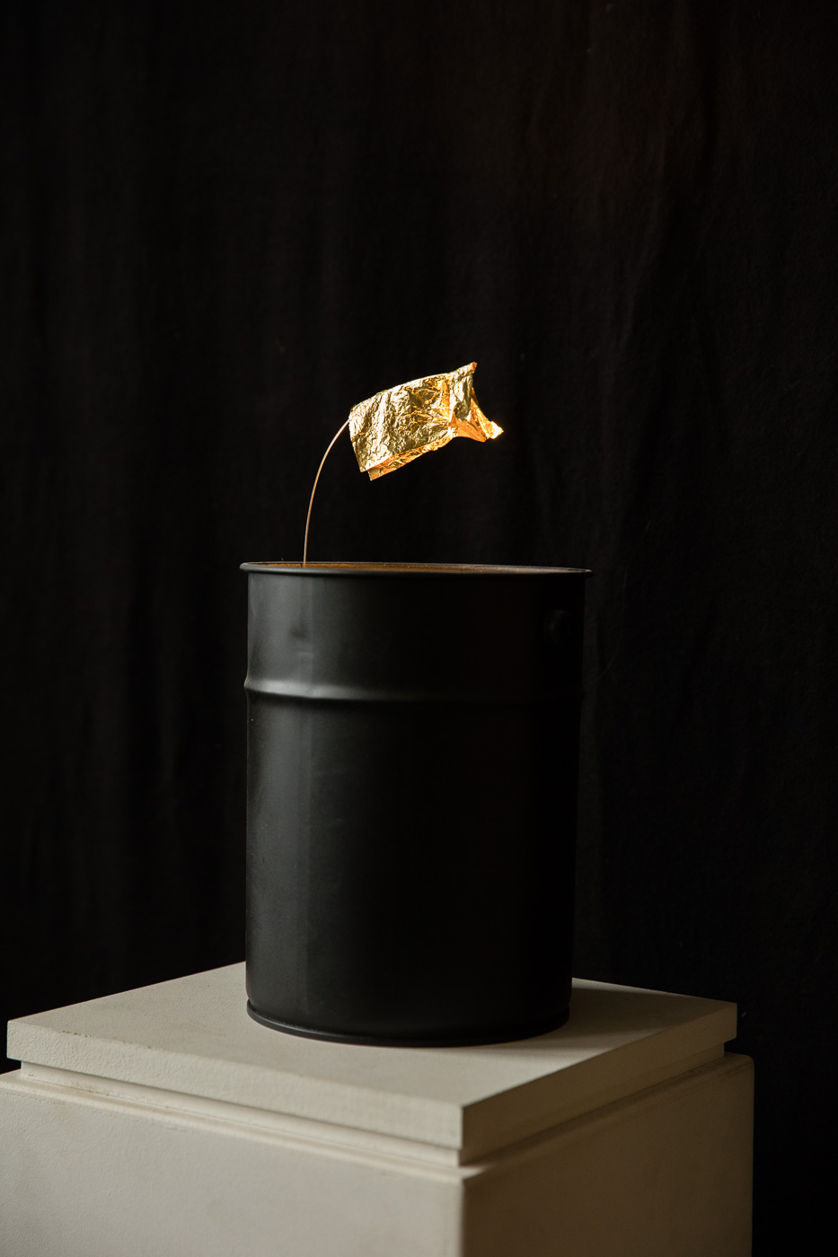 GOLDSACHS by Tanja Brückner Photography