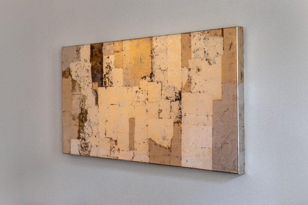 goldbilder-leinwand-begegnung-rechts-60x125-foto-ole-heinrich-96dpi