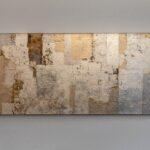 goldbilder-leinwand-begegnung-vorne1-60x125-foto-ole-heinrich-96dpi
