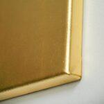 goldbilder-leinwand-blattgold-detail-96dpi